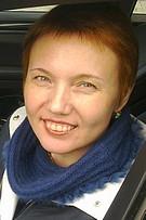 Лучший Агент нашей компании по итогам 2012 года - ИП Татьяна Гогуадзе